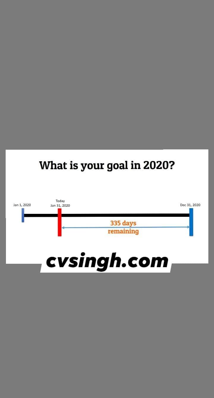 cvsingh.com