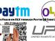 Online Fraud on OLX through Paytm QR Code UPI Pay