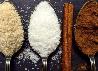 Best Substitute for Sugar