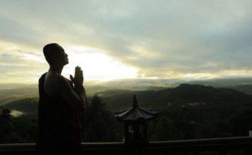 Definition of Spirituality