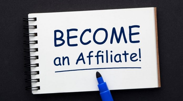 How to Become Affiliate for Amazon
