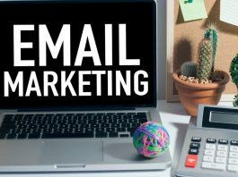 How To Make Money With Email Marketing