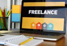 Freelancing Platforms