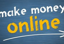 How Make Money Online Free