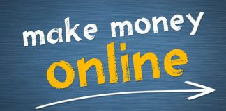 How Make Money Online Free
