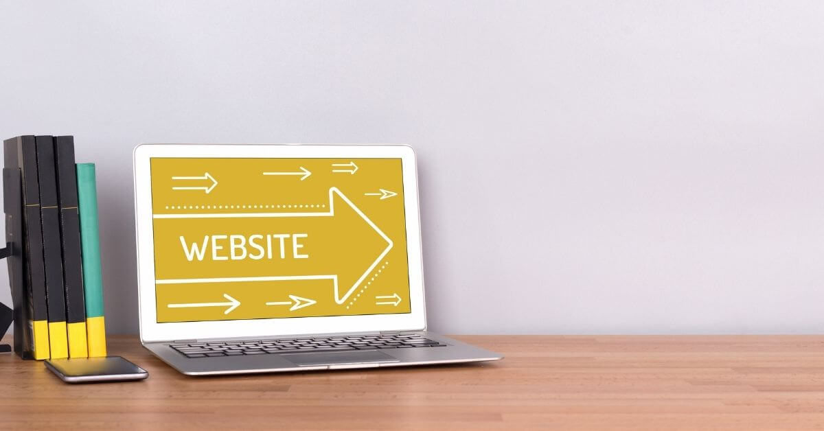 Create a website that is free to write