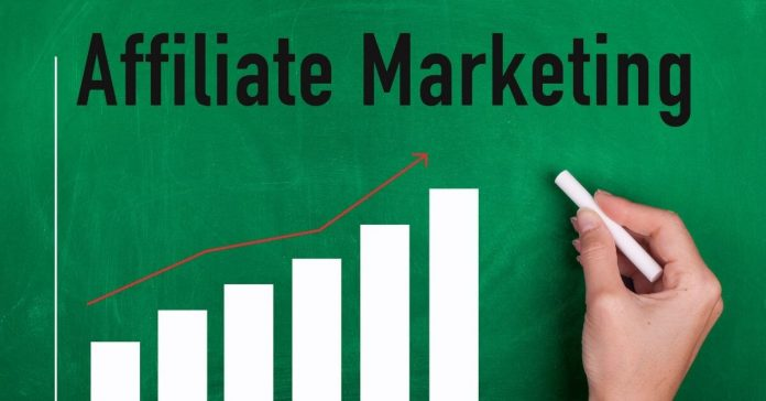 3 Indispensable Tools to Catapult the Affiliate Marketer's Sales