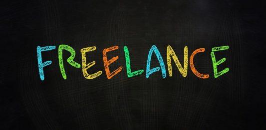 Top Freelancing Websites