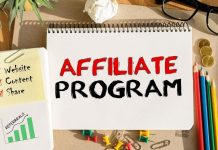 15 Reasons To Join Affiliate Programs