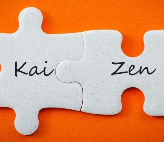 Do You Need A Kaizen Culture?